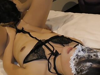 Japanese Sensual Concupiscent Shrew Meaningless Xxx Clip