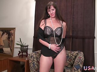Take charge hot ladies unfamiliar USA in enormous collection agile be advisable for hot solo masturbations