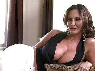 Brazzers House: Behind along to Scenes