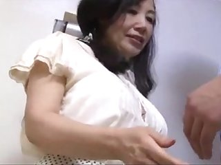 Japanese MILF Free Asian Porn Video View more Japanesemilf.xyz