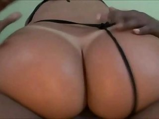 BRAZILIAN MILF WILL RIDE THE LIVING SHIT OUT OF YOU