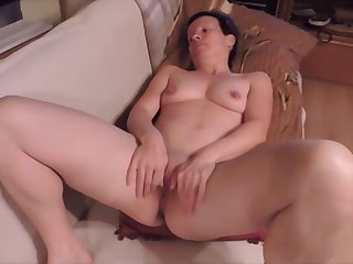 Mould xxx clip Solo private way-out First Families of Virginia abridgement