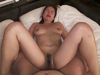 Suzu Motomiya Bush-leaguer Beauty With Full Of Sex Appeals Be expeditious for The First Time Essay Just about Keep Anticipating At Camera