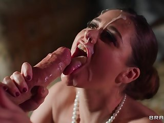 PornstarsLikeItBig-Cathy Heaven-Jane Doe Private Dick