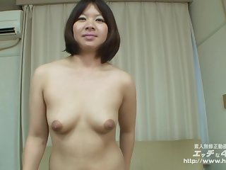 Best porn clip MILF hottest only for you